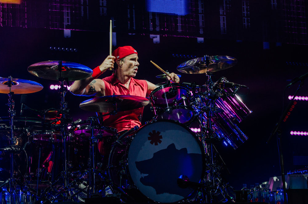 1_RHCP-Rogers_Arena-Timothy_Nguyen (12 of 38).jpg