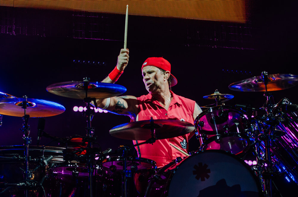 1_RHCP-Rogers_Arena-Timothy_Nguyen (13 of 38).jpg