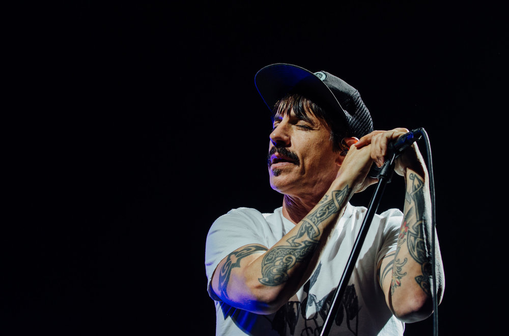 1_RHCP-Rogers_Arena-Timothy_Nguyen (15 of 38).jpg