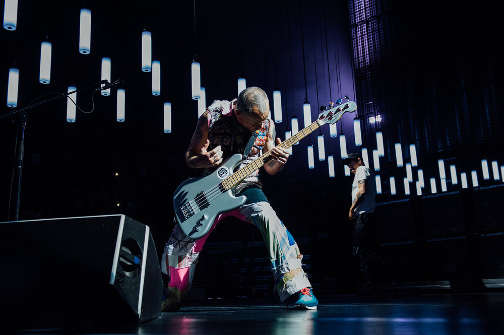 1_RHCP-Rogers_Arena-Timothy_Nguyen (14 of 38).jpg