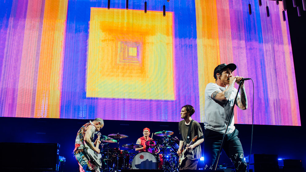 1_RHCP-Rogers_Arena-Timothy_Nguyen (16 of 38).jpg