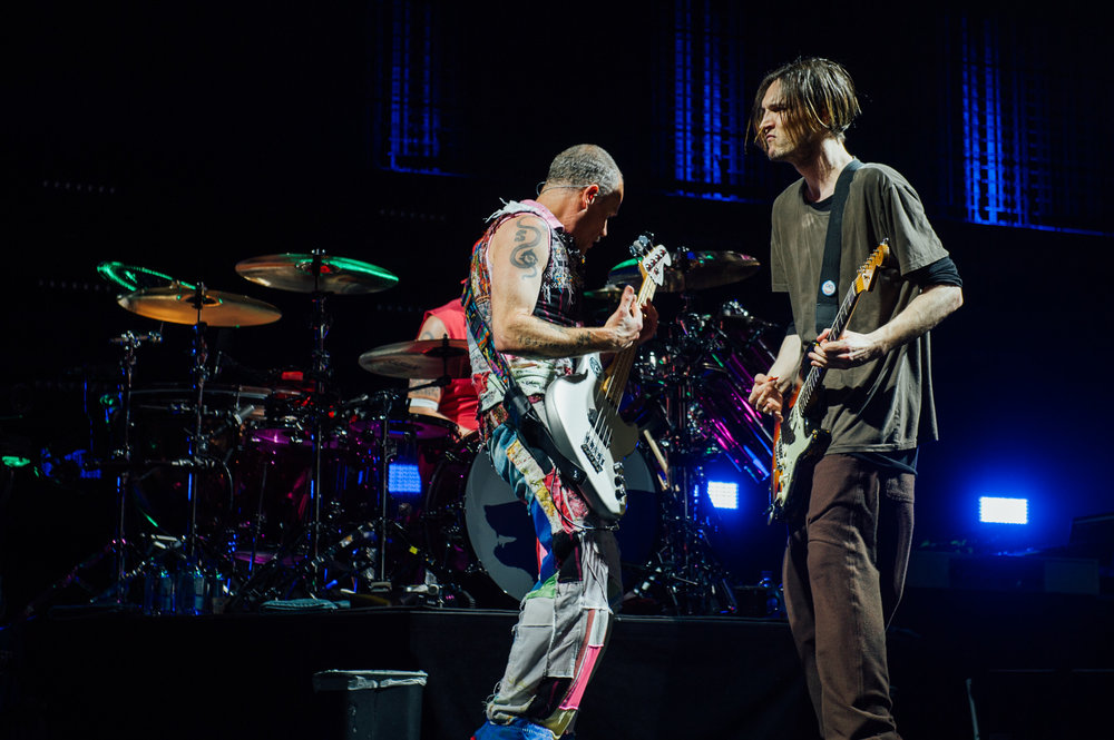 1_RHCP-Rogers_Arena-Timothy_Nguyen (18 of 38).jpg