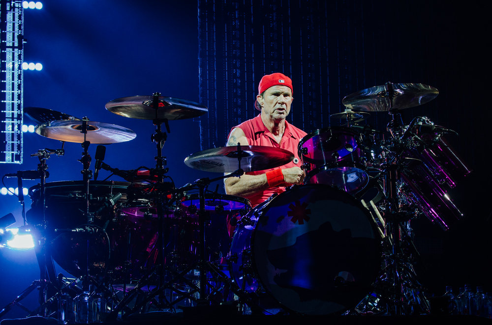 1_RHCP-Rogers_Arena-Timothy_Nguyen (20 of 38).jpg