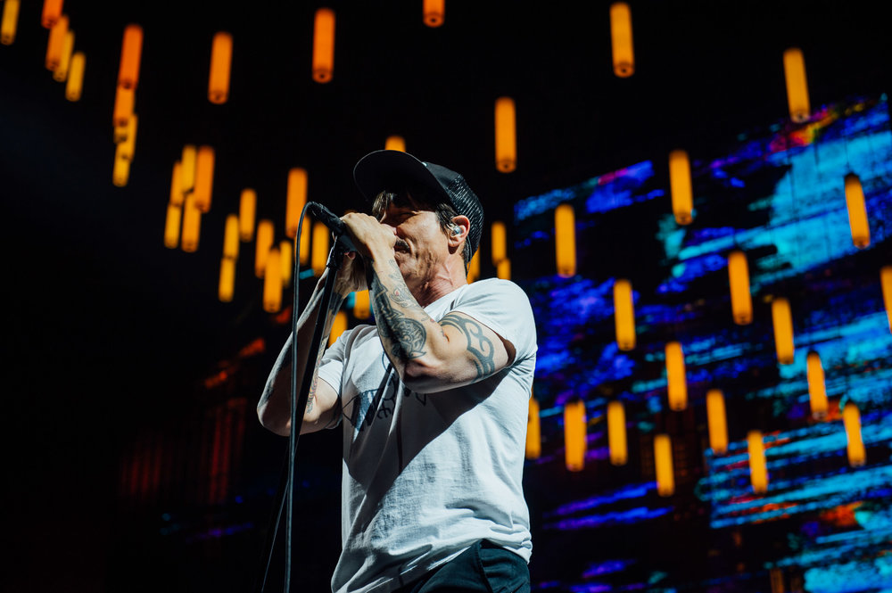 1_RHCP-Rogers_Arena-Timothy_Nguyen (22 of 38).jpg