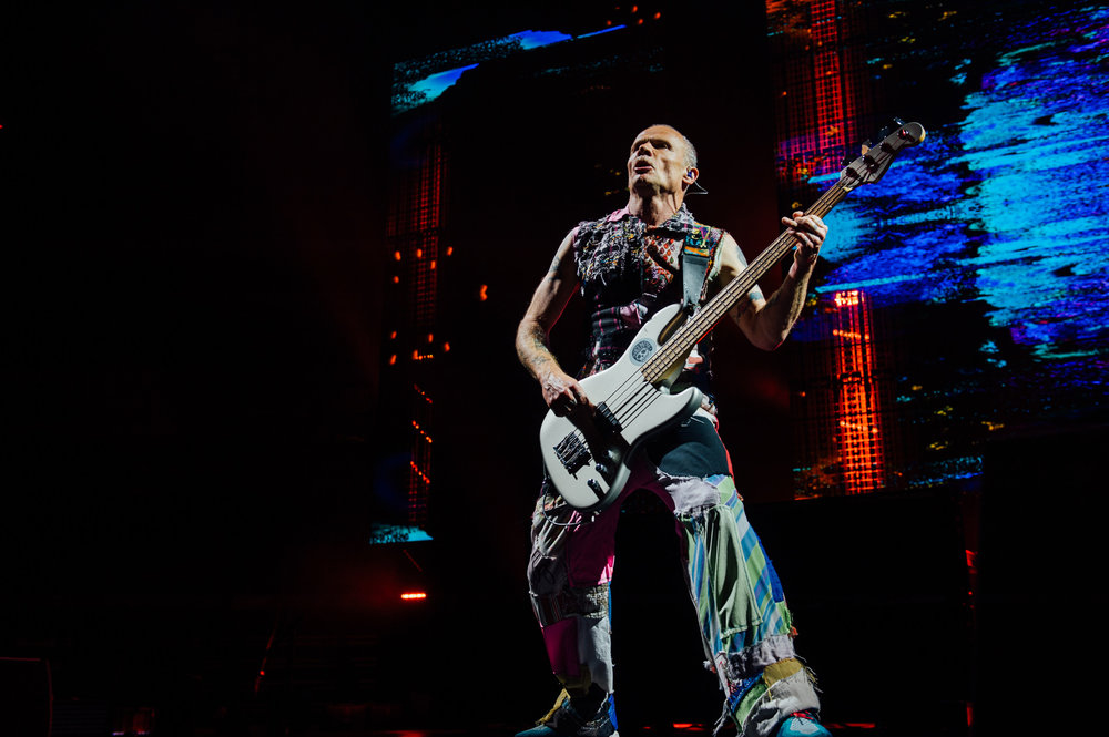 1_RHCP-Rogers_Arena-Timothy_Nguyen (24 of 38).jpg