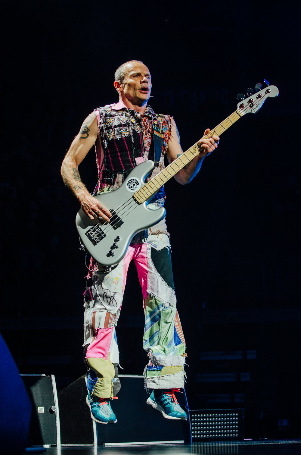 1_RHCP-Rogers_Arena-Timothy_Nguyen (27 of 38).jpg