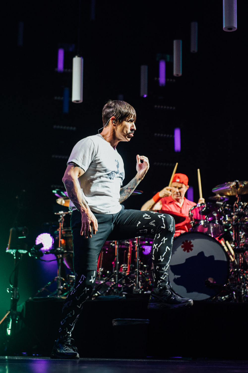 1_RHCP-Rogers_Arena-Timothy_Nguyen (33 of 38).jpg