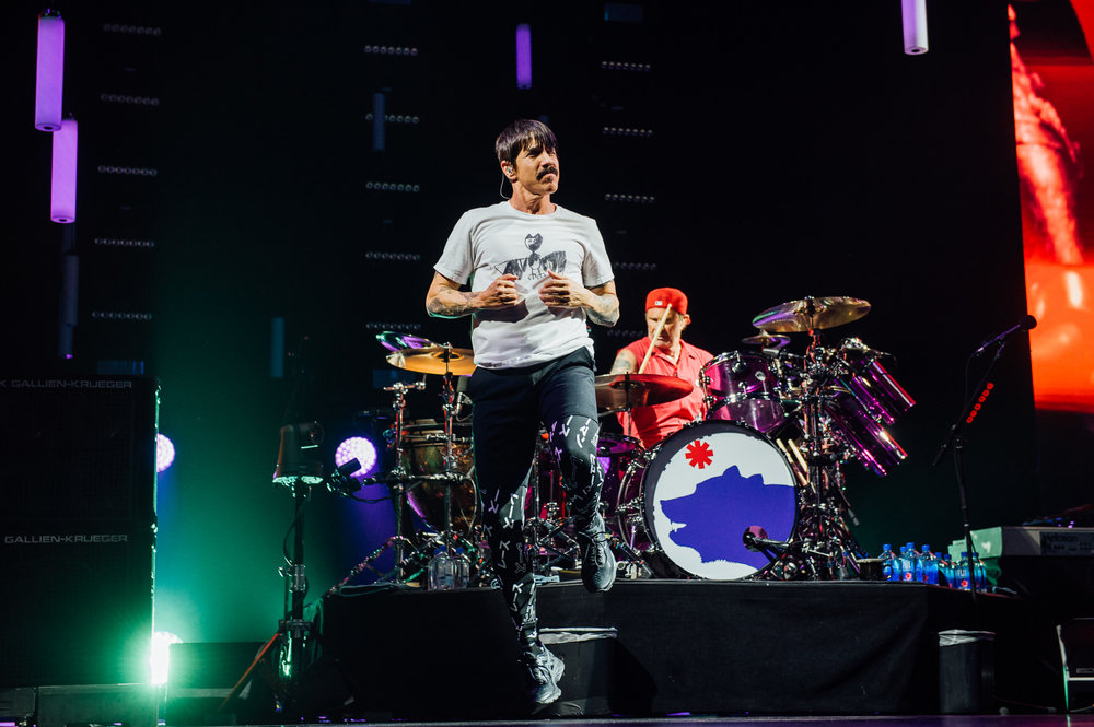1_RHCP-Rogers_Arena-Timothy_Nguyen (34 of 38).jpg