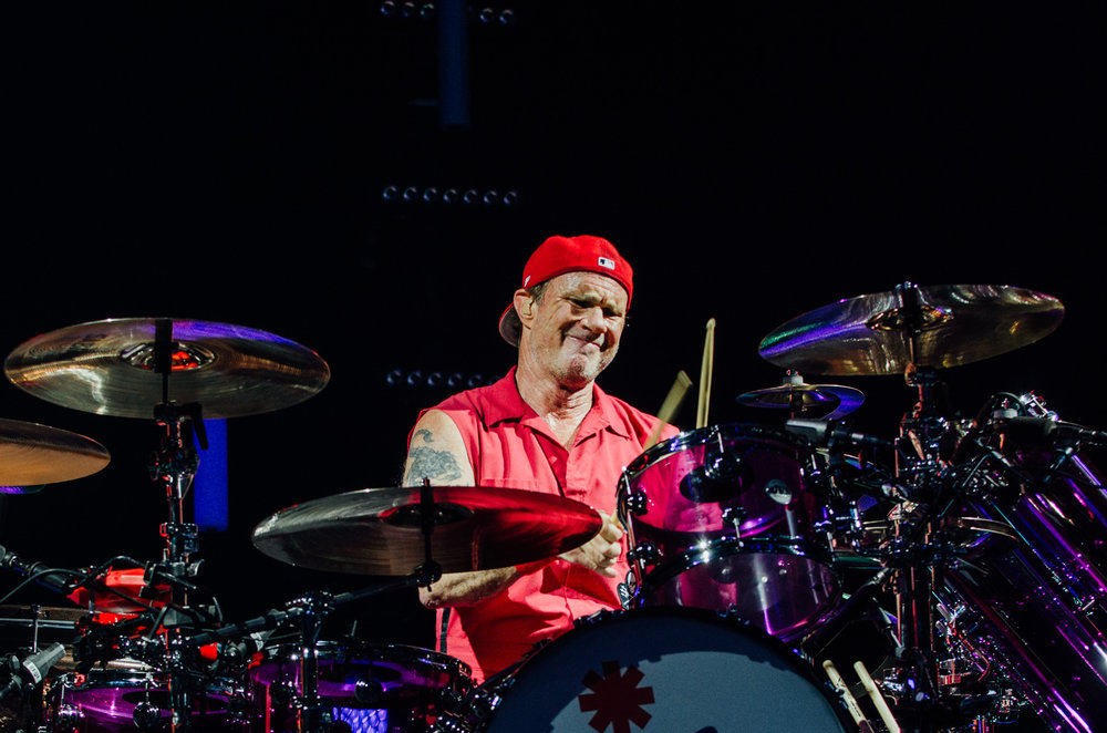 1_RHCP-Rogers_Arena-Timothy_Nguyen (37 of 38).jpg