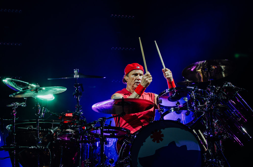 1_RHCP-Rogers_Arena-Timothy_Nguyen (38 of 38).jpg