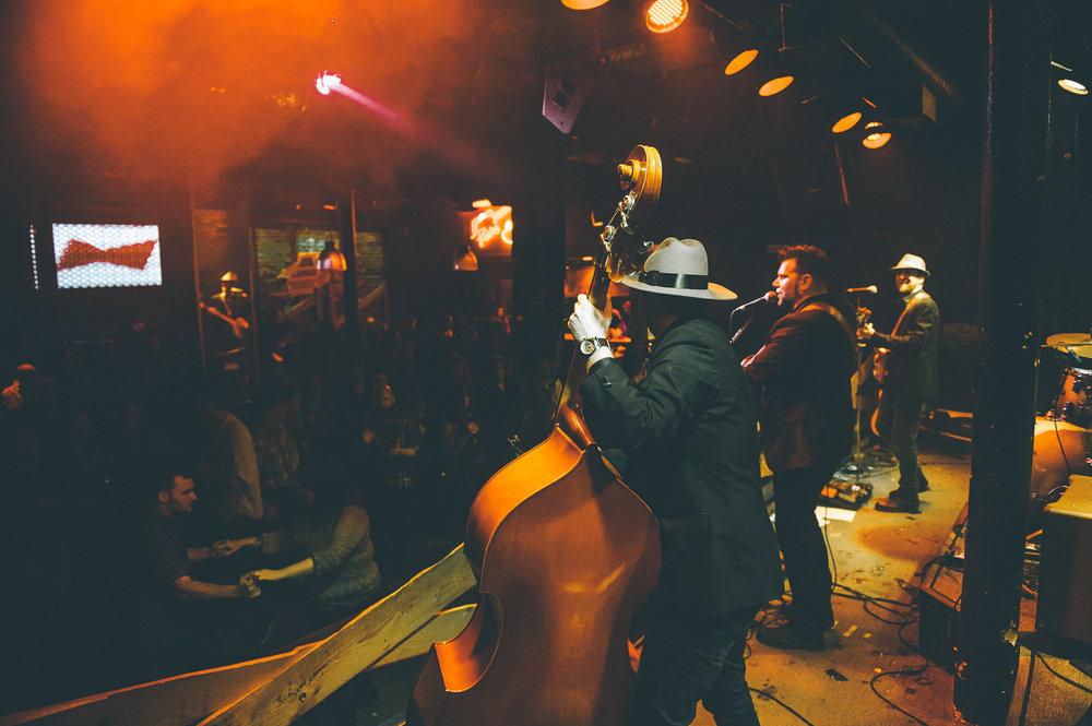 1_Rollin'_Trainwreck-Roxy_Cabaret-Timothy_Nguyen-20170326 (20 of 39).jpg