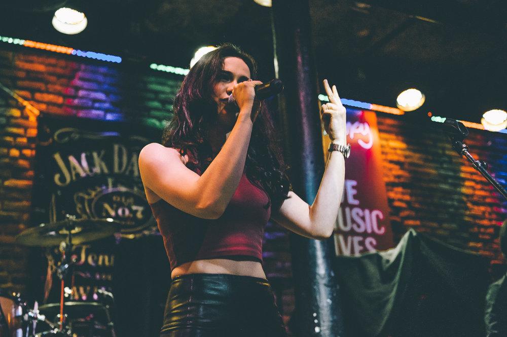 4_Kristin_Bunyan-Roxy_Cabaret-Timothy_Nguyen-20170326 (5 of 35).jpg