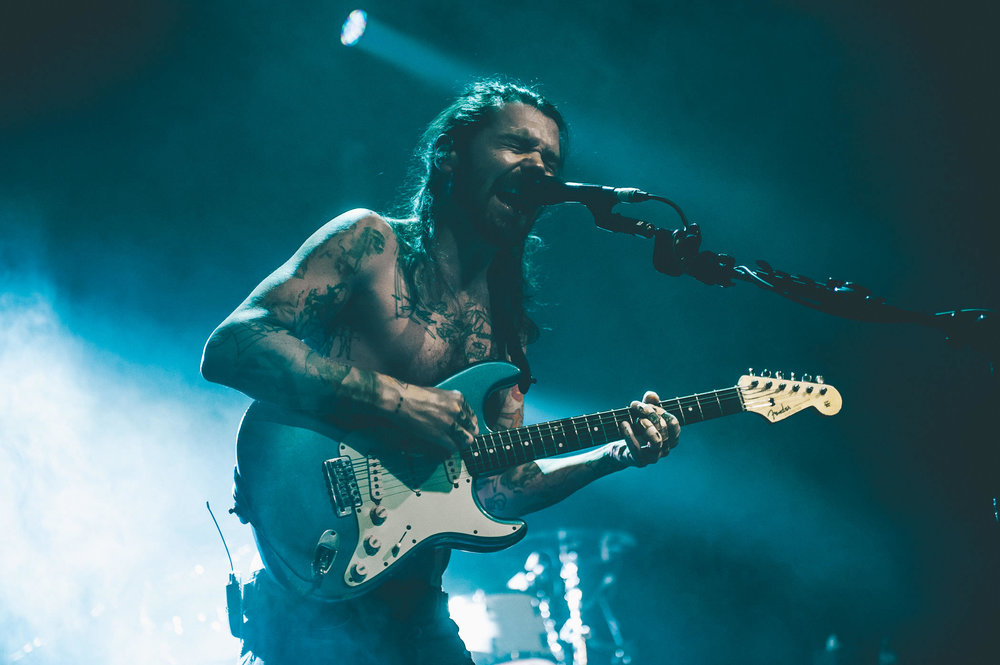 1_Biffy_Clyro-Vogue_Theatre-Timothy_Nguyen-20170331 (1 of 24).jpg
