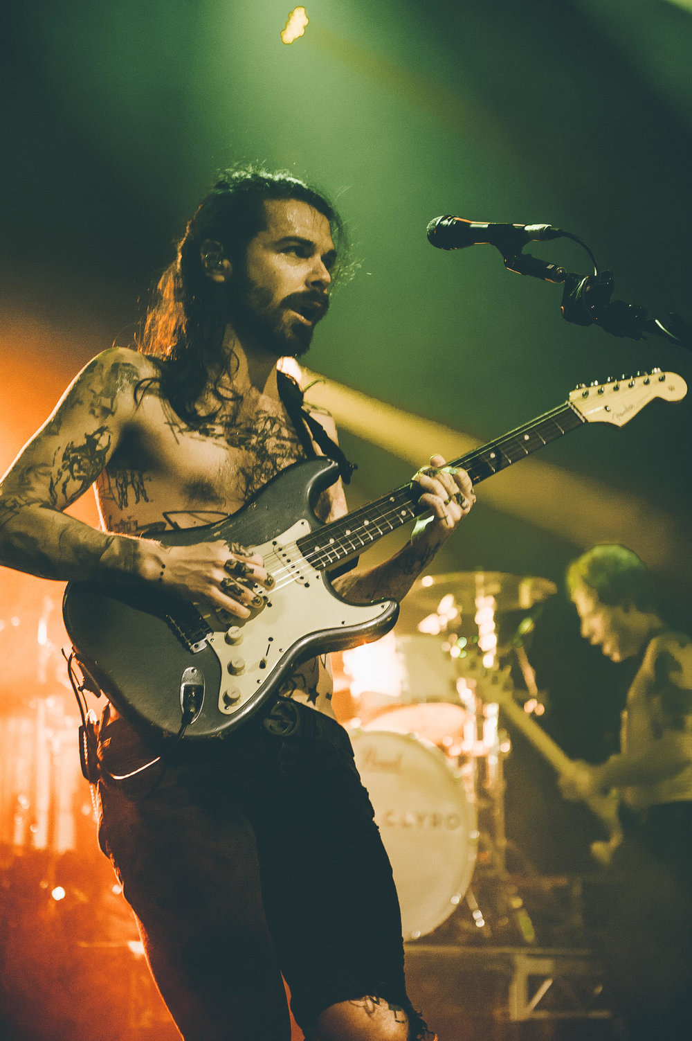 1_Biffy_Clyro-Vogue_Theatre-Timothy_Nguyen-20170331 (15 of 24).jpg