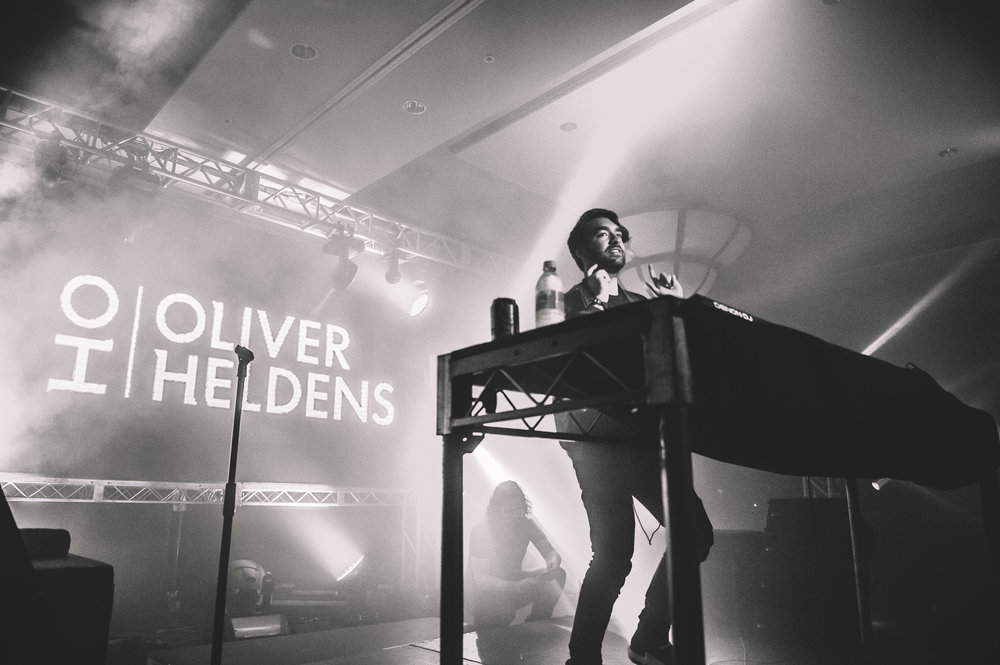 3_Oliver_Heldens-Snowbombing-Timothy_Nguyen-20170407 (3 of 13).jpg