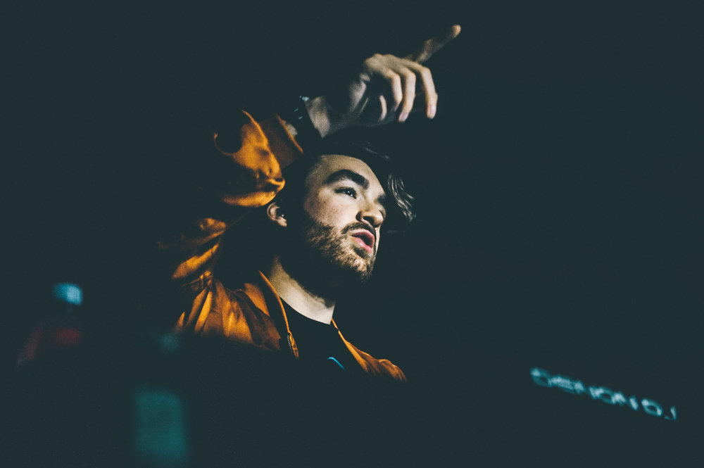 3_Oliver_Heldens-Snowbombing-Timothy_Nguyen-20170407 (6 of 13).jpg