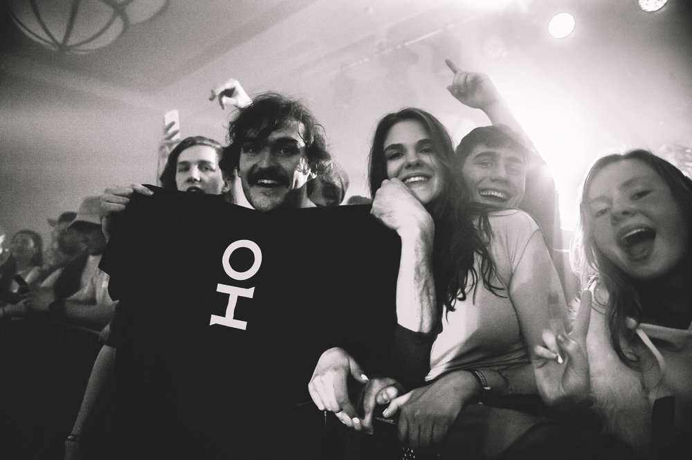 3_Oliver_Heldens-Snowbombing-Timothy_Nguyen-20170407 (5 of 13).jpg