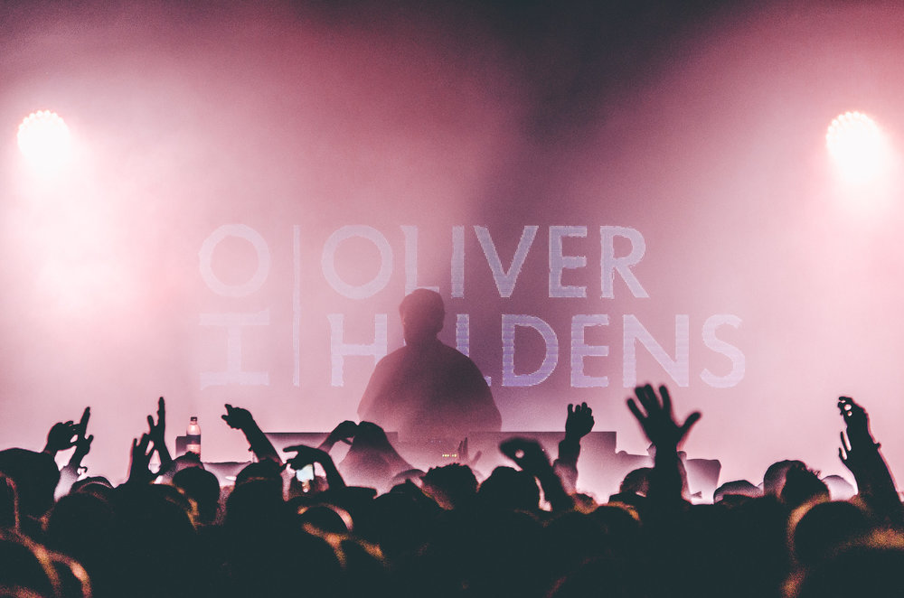 3_Oliver_Heldens-Snowbombing-Timothy_Nguyen-20170407 (13 of 13).jpg