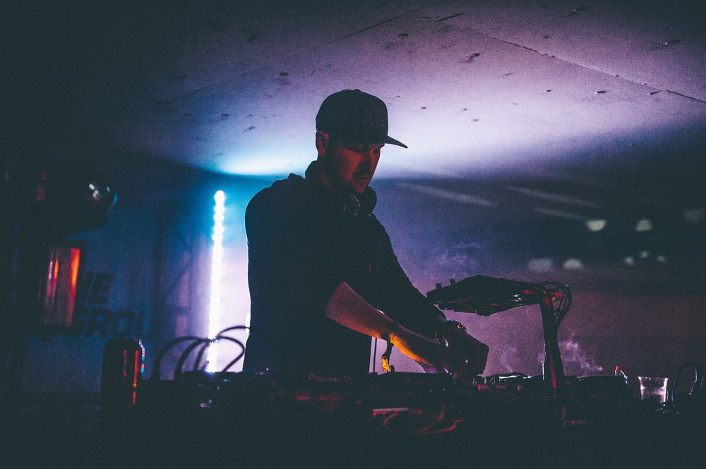 4_Cain-Snowbombing-Timothy_Nguyen-20170407 (4 of 11).jpg