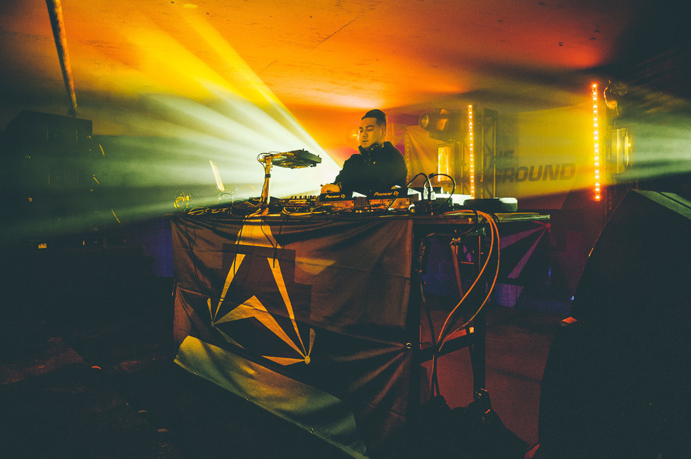 6_Mikey_De_Roza-Snowbombing-Timothy_Nguyen-20170407 (5 of 12).jpg