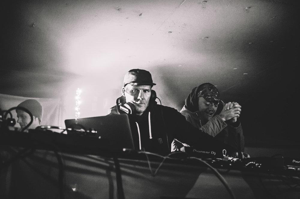 6_Smalltown_DJs_Snowbombing-Timothy_Nguyen-20170409 (1 of 12).jpg