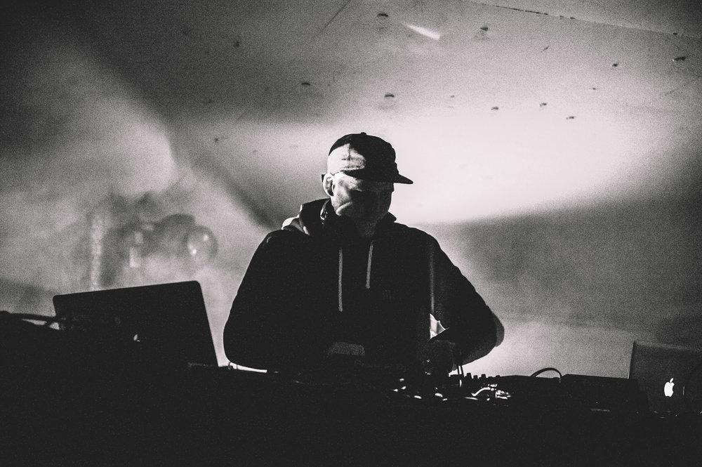 6_Smalltown_DJs_Snowbombing-Timothy_Nguyen-20170409 (2 of 12).jpg