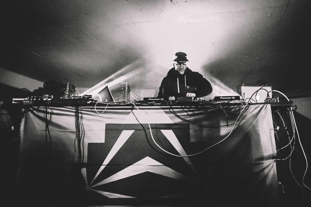 6_Smalltown_DJs_Snowbombing-Timothy_Nguyen-20170409 (3 of 12).jpg