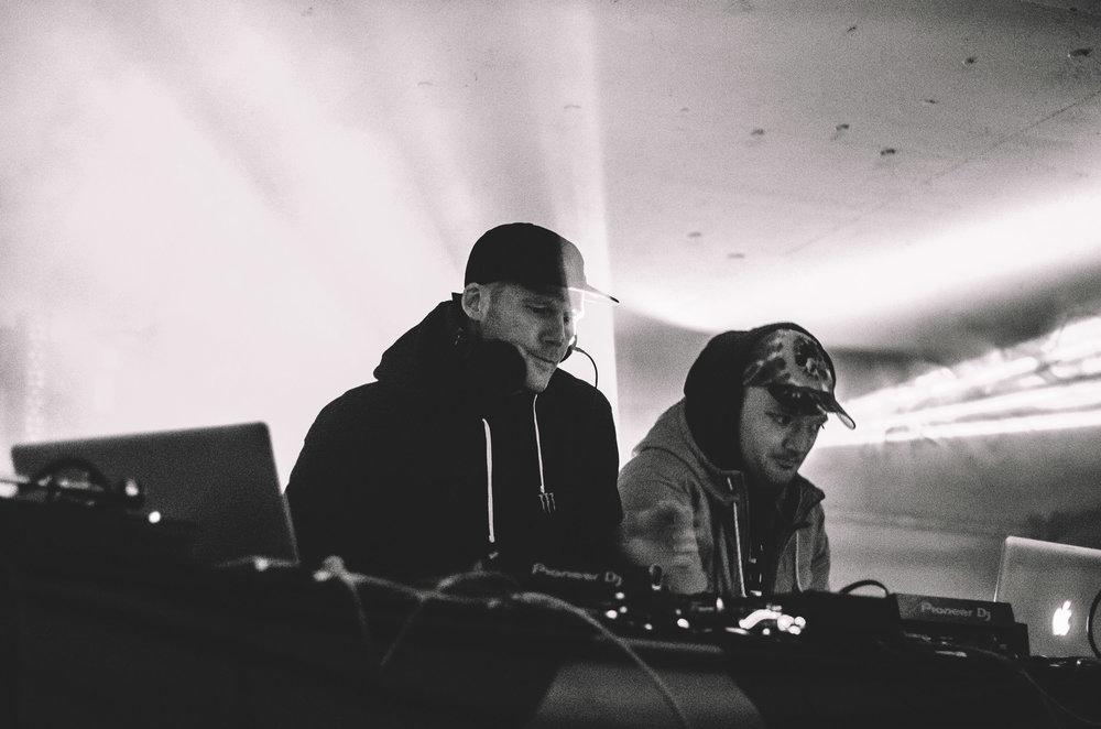 6_Smalltown_DJs_Snowbombing-Timothy_Nguyen-20170409 (4 of 12).jpg