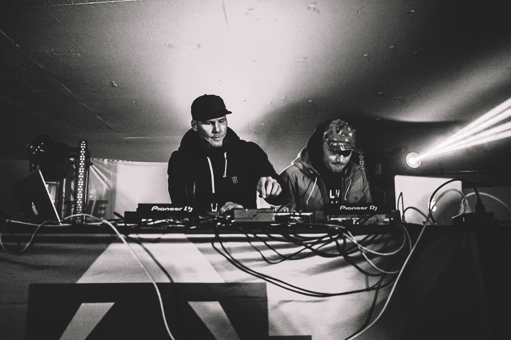 6_Smalltown_DJs_Snowbombing-Timothy_Nguyen-20170409 (7 of 12).jpg