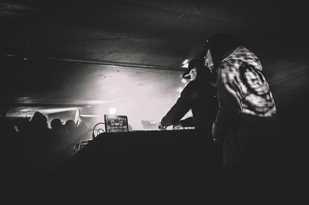 6_Smalltown_DJs_Snowbombing-Timothy_Nguyen-20170409 (8 of 12).jpg