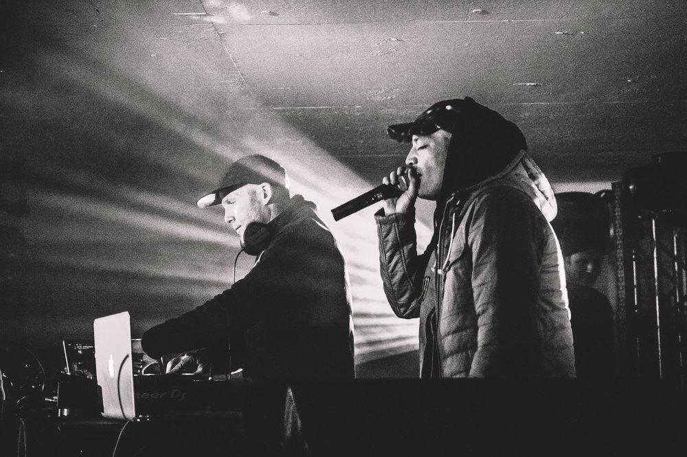 6_Smalltown_DJs_Snowbombing-Timothy_Nguyen-20170409 (9 of 12).jpg