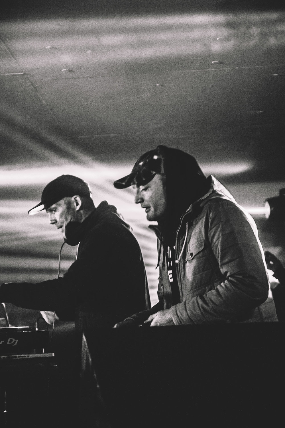 6_Smalltown_DJs_Snowbombing-Timothy_Nguyen-20170409 (10 of 12).jpg