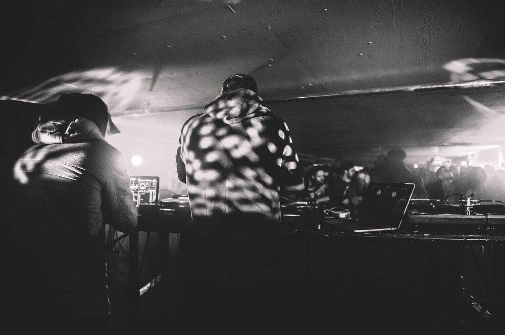6_Smalltown_DJs_Snowbombing-Timothy_Nguyen-20170409 (12 of 12).jpg
