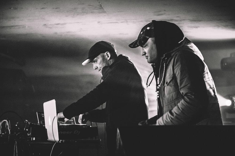 6_Smalltown_DJs_Snowbombing-Timothy_Nguyen-20170409 (11 of 12).jpg