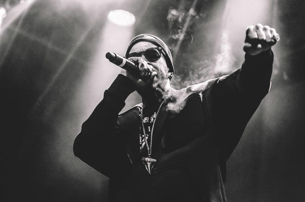 1_Ludacris-Snowbombing-Timothy_Nguyen-20170409 (2 of 20).jpg