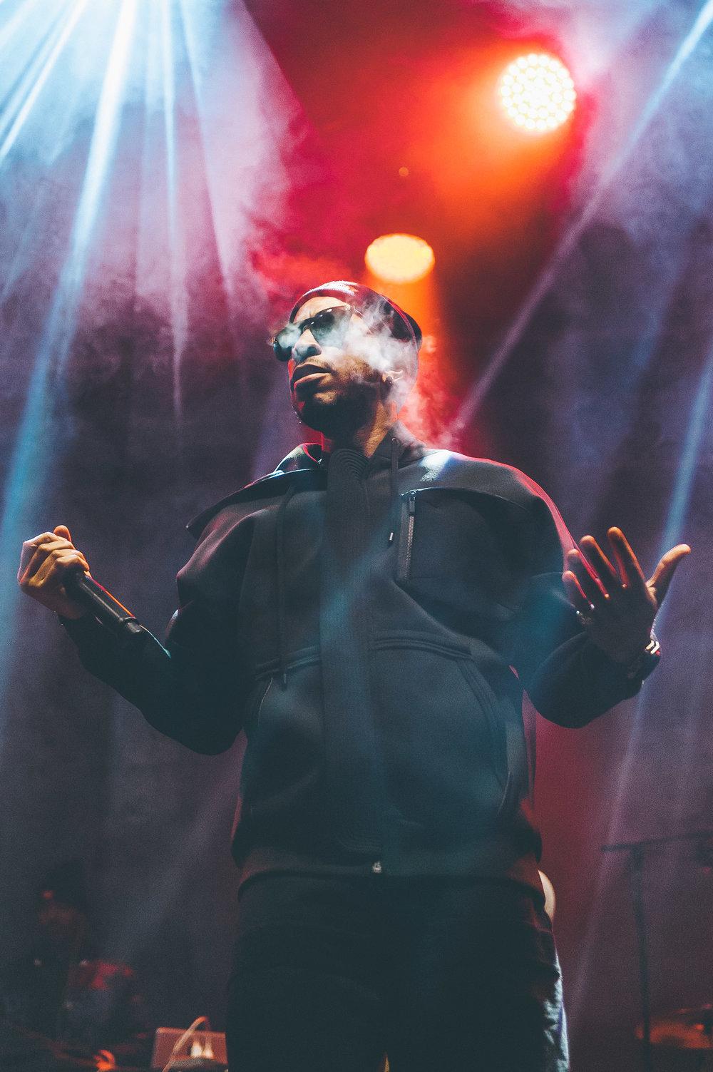1_Ludacris-Snowbombing-Timothy_Nguyen-20170409 (9 of 20).jpg