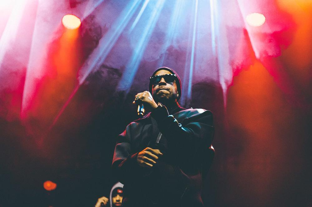 1_Ludacris-Snowbombing-Timothy_Nguyen-20170409 (10 of 20).jpg
