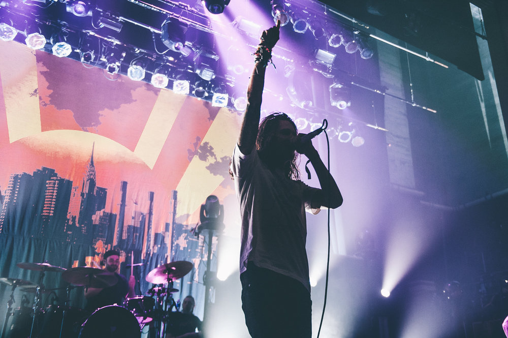 1_Mayday_Parade-Vogue_Theatre-Timothy_Nguyen-20170413 (4 of 20).jpg