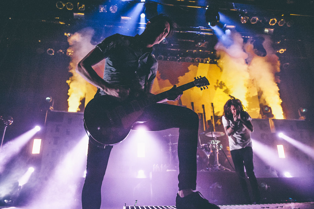 1_Mayday_Parade-Vogue_Theatre-Timothy_Nguyen-20170413 (7 of 20).jpg