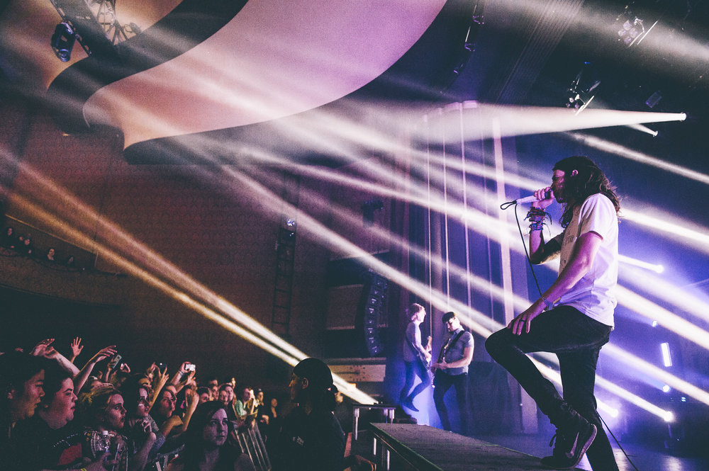 1_Mayday_Parade-Vogue_Theatre-Timothy_Nguyen-20170413 (9 of 20).jpg