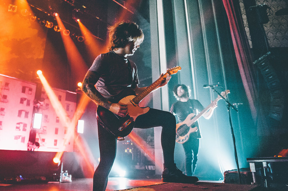 1_Mayday_Parade-Vogue_Theatre-Timothy_Nguyen-20170413 (11 of 20).jpg
