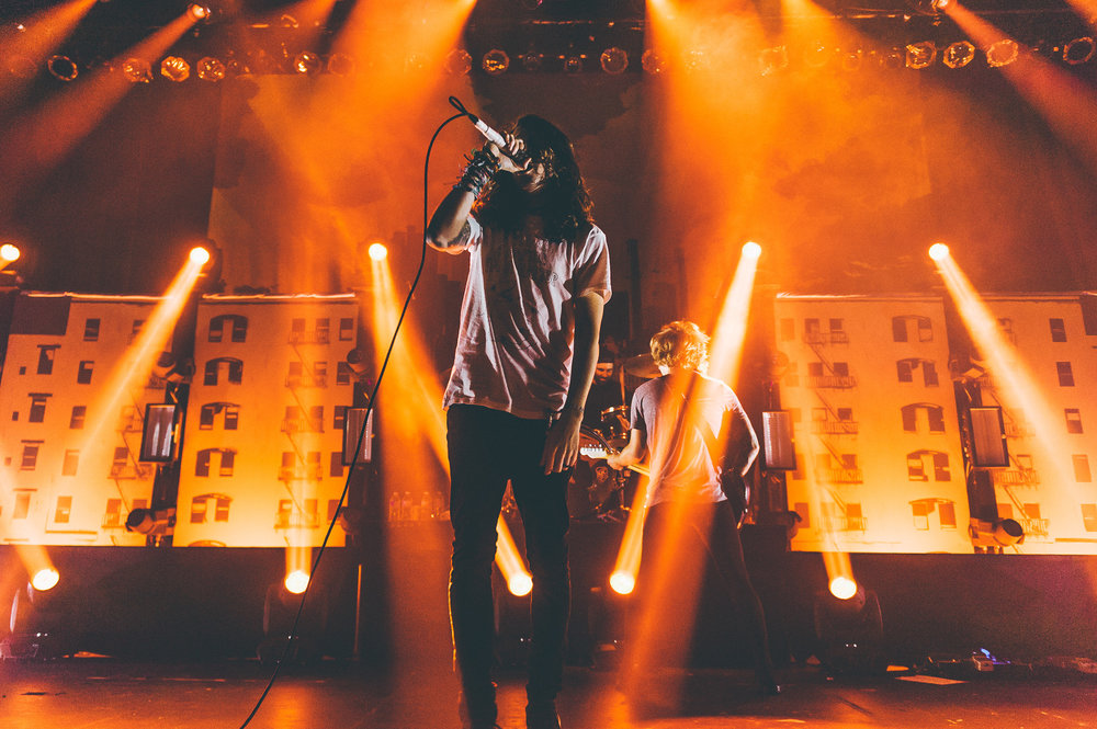 1_Mayday_Parade-Vogue_Theatre-Timothy_Nguyen-20170413 (12 of 20).jpg