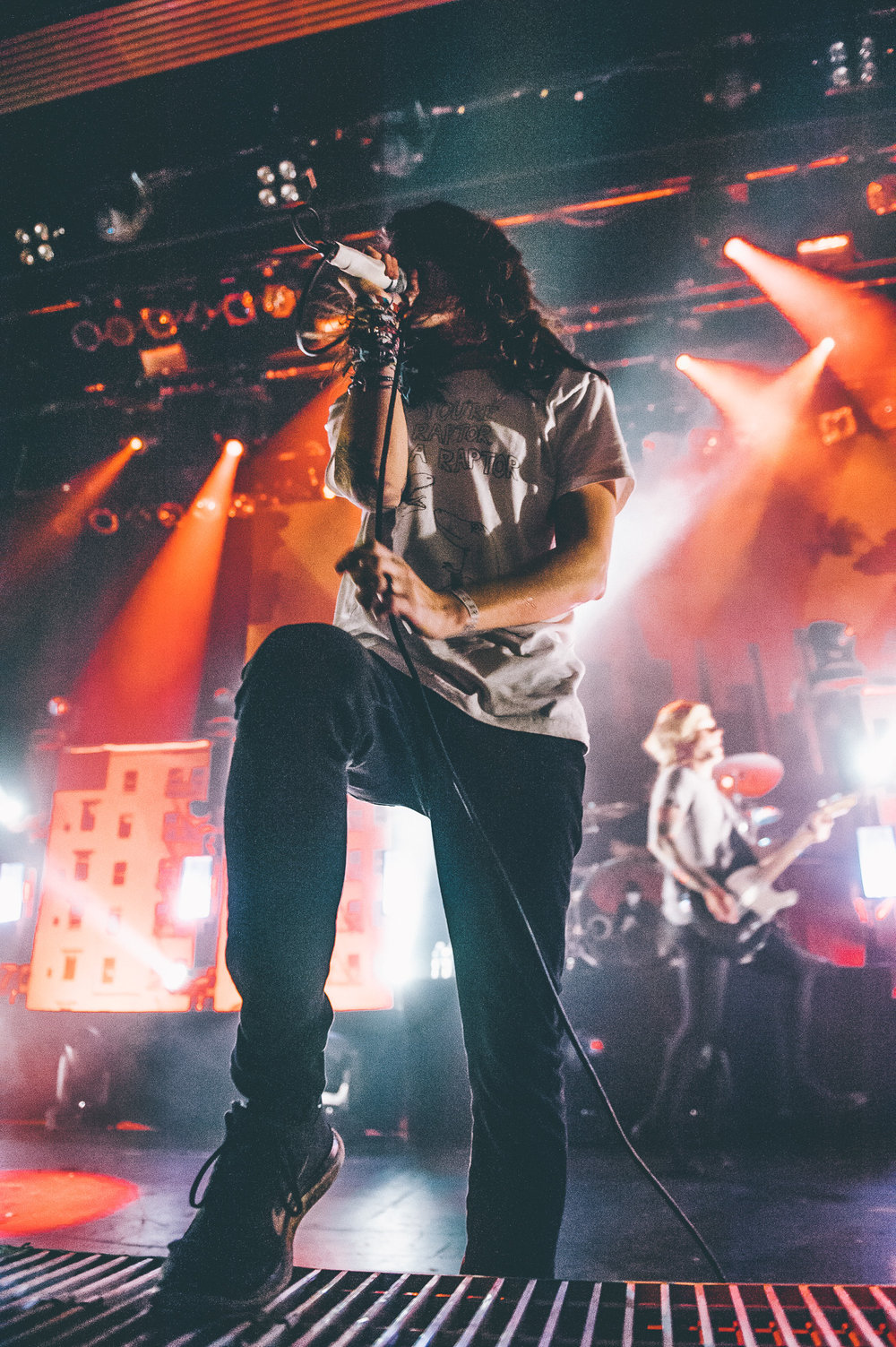 1_Mayday_Parade-Vogue_Theatre-Timothy_Nguyen-20170413 (15 of 20).jpg