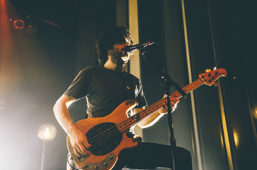 1_Mayday_Parade-Vogue_Theatre-Timothy_Nguyen-20170413 (16 of 20).jpg