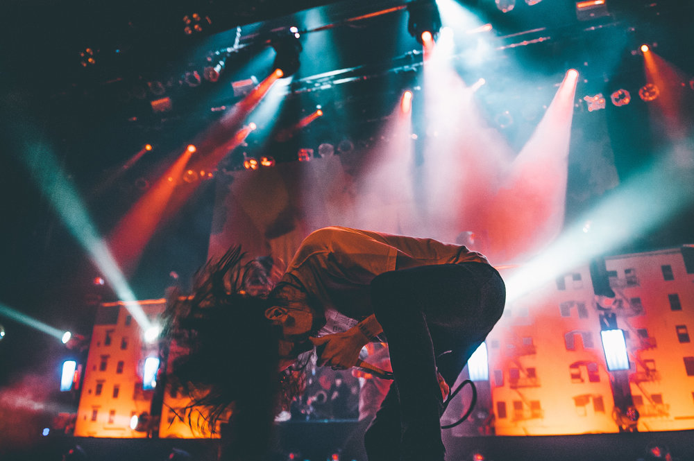 1_Mayday_Parade-Vogue_Theatre-Timothy_Nguyen-20170413 (17 of 20).jpg