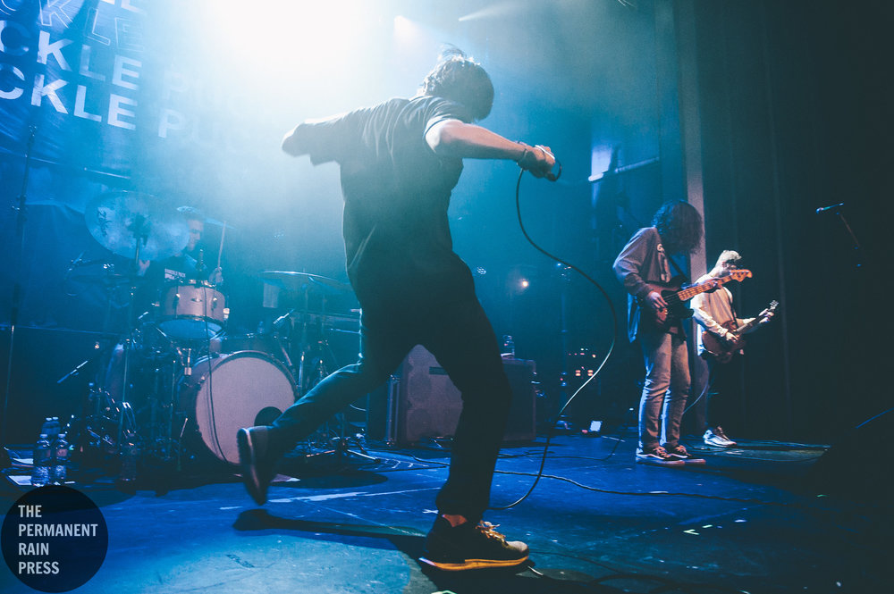 2_Knuckle_Puck-Vogue_Theatre-Timothy_Nguyen-20170413 (2 of 15).jpg