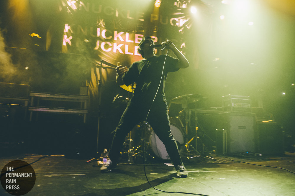 2_Knuckle_Puck-Vogue_Theatre-Timothy_Nguyen-20170413 (4 of 15).jpg