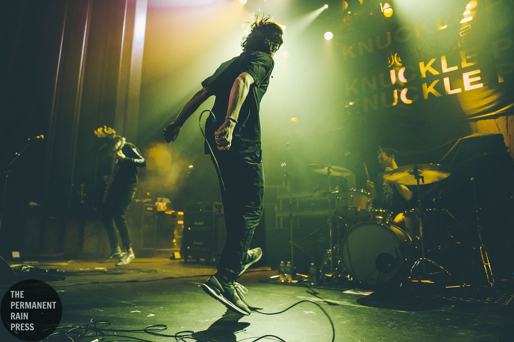 2_Knuckle_Puck-Vogue_Theatre-Timothy_Nguyen-20170413 (7 of 15).jpg
