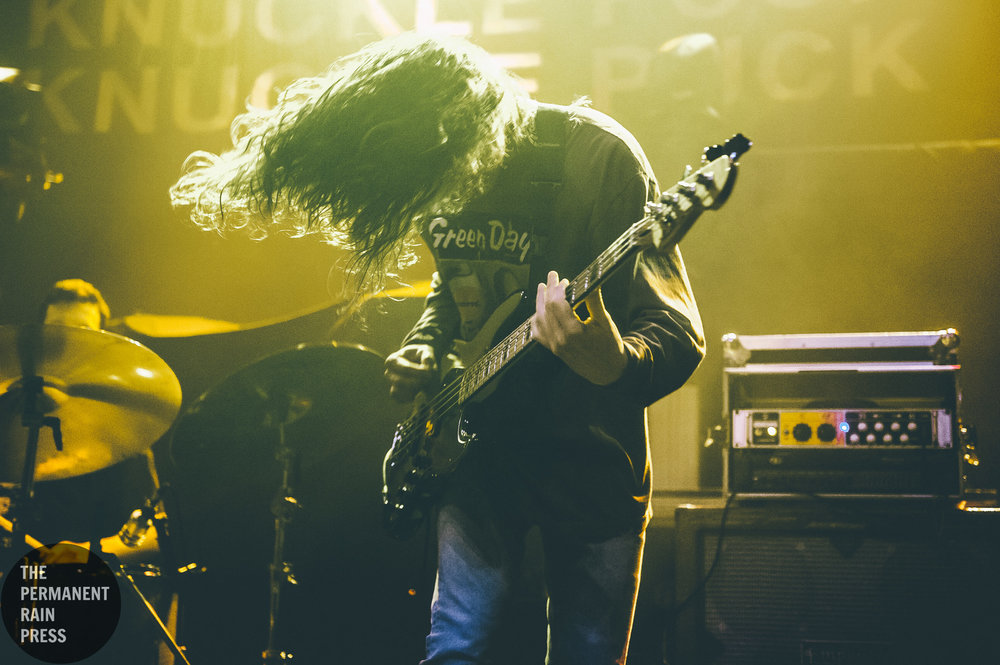 2_Knuckle_Puck-Vogue_Theatre-Timothy_Nguyen-20170413 (9 of 15).jpg