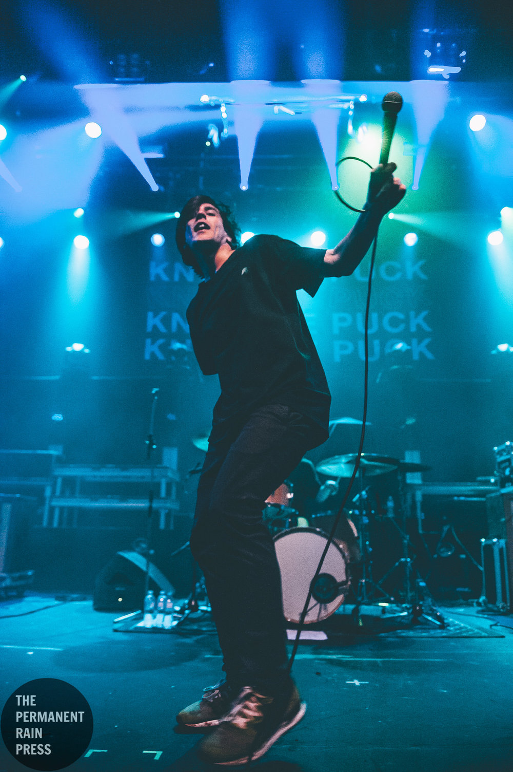 2_Knuckle_Puck-Vogue_Theatre-Timothy_Nguyen-20170413 (12 of 15).jpg
